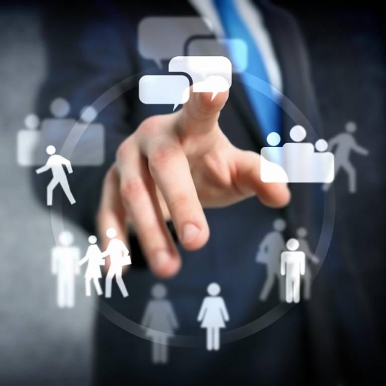 Online meeting onderwijs arbeidsmarkt 23 april 2020