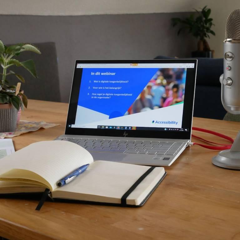 Inclusieve webinars ecio versie