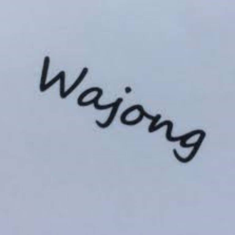 Wajong