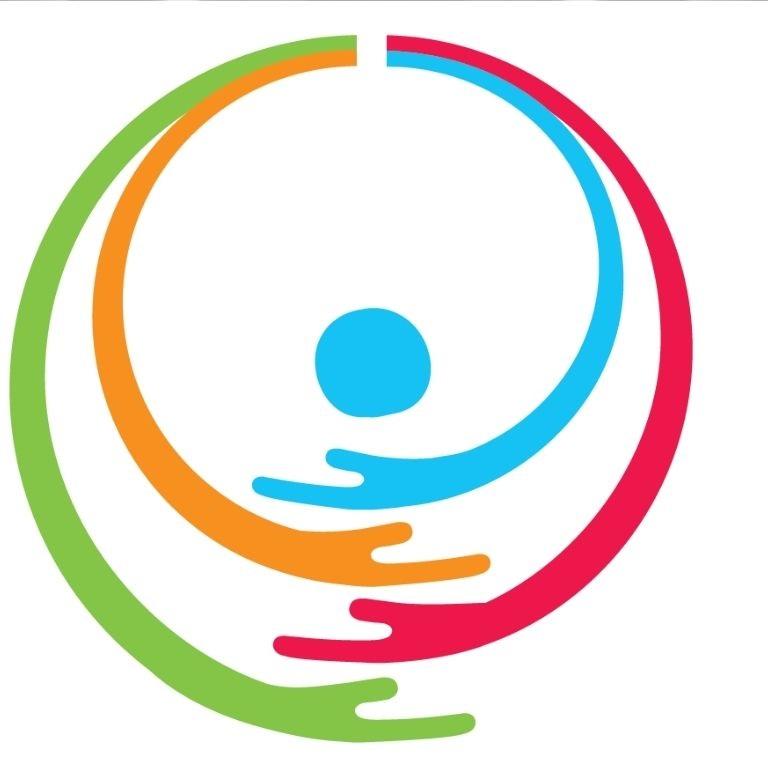 Logo wereldgehandicaptendag
