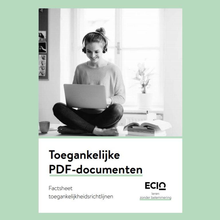 043 web toegankelijke pdf documenten