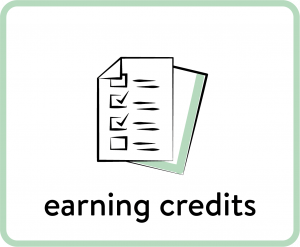 Ecio credits