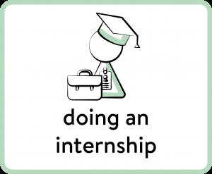 Ecio internship