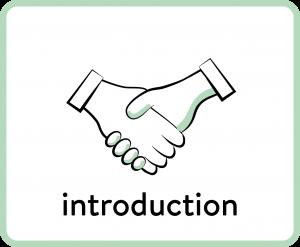 Ecio introduction