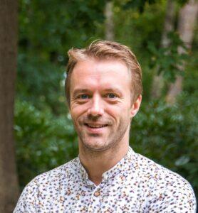Rob Vaessen